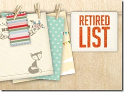 CampaignLP_RetiredList_Demo_Aug0112_UK