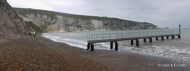 Alum Bay (2)