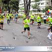 mmb2014-21k-Calle92-2923.jpg