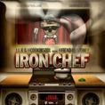 Fiend_IronChef