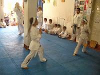 Examen 18 Dic 2008 - 013.jpg