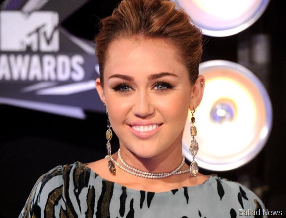 miley1