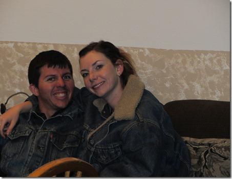 January 2012 189