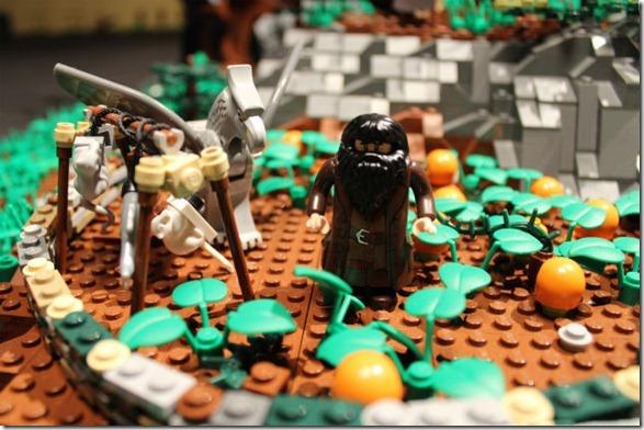 legos-harry-potter-26