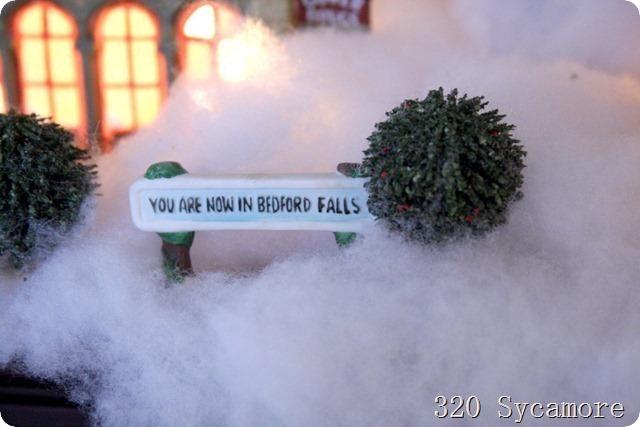 december-2011-012-1_thumb_thumb