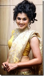taapsee pannu latest photos tollywood24;