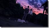 Zankyou no Terror - 11.mkv_snapshot_18.47_[2014.09.26_19.36.28]