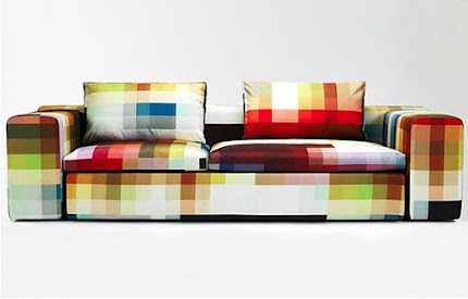 morosa sofa by Cristian Zuzunaga (2).jpg