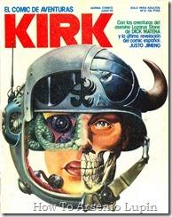 P00012 - Revista Kirk #12