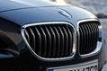 BMW-640d-xDrive-41