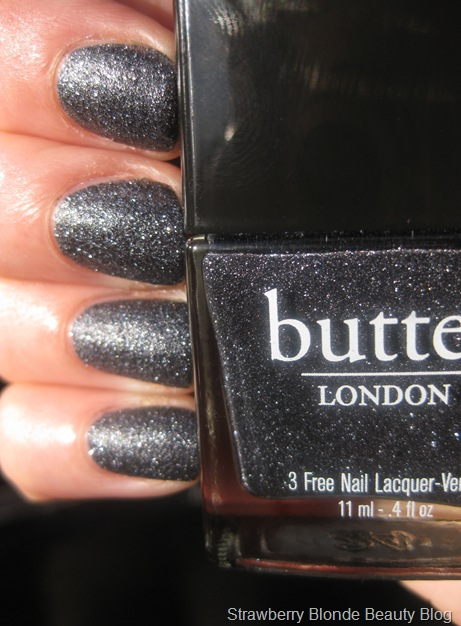 Butter_London_Gobsmacked_swatch_AW2012