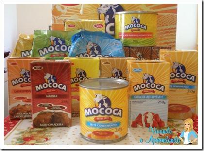 kit Mococa3