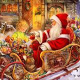 Navidad%2520Fondos%2520Wallpaper%2520%2520294.jpg