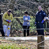 News_120214_DiscoveryHomicide_#121321