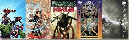 ComicsRoundUp-20120321-01-01
