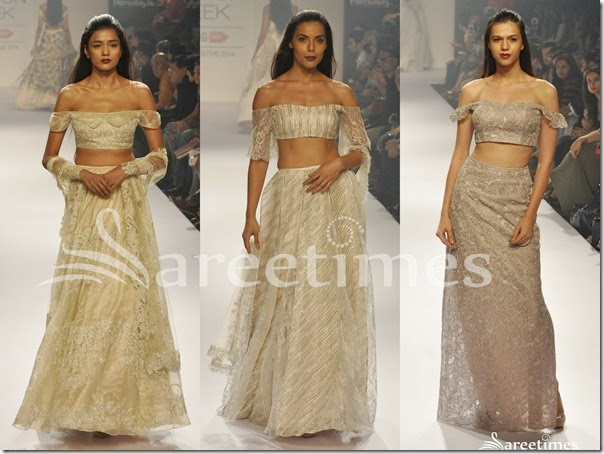 Shehla_Khan_Collection(2)