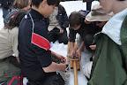 2008_Klondike11.JPG