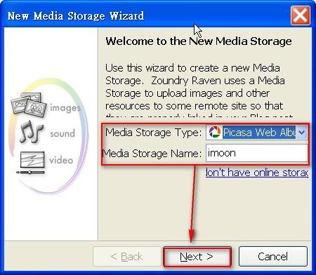 2009-01-08 15-14-52.jpg