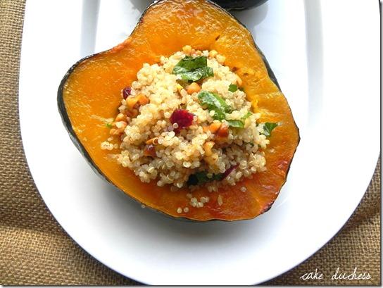 stuffed-acorn-squash-with-quinoa-and-pinoli-2