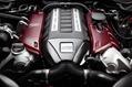 Porsche-Panamera-SpeedART-17