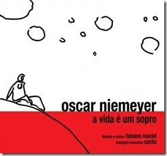 A vida é um sopro_oscar-530x492