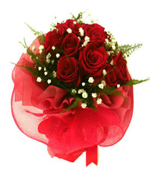 Bouquet78bg