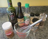 steak marinade0624 (3)