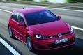 2013-VW-Golf-GTD-Mk7-6