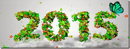 Happy-New-Year-2015-HD-Facebook-Timeline-Cover (24)