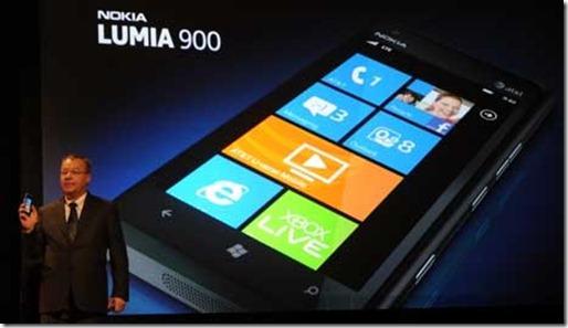 010912-lumia1