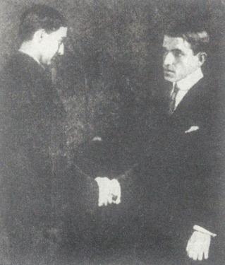 Jose y Juan 001