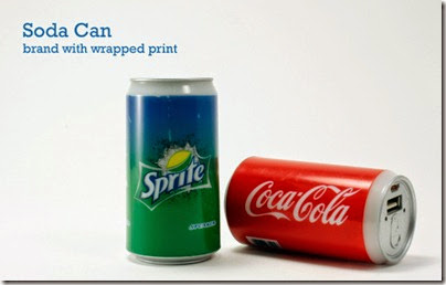 soda_cans_standard