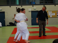 judo-adapte-coupe67-615.JPG