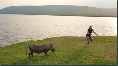 Lake Mburo 046
