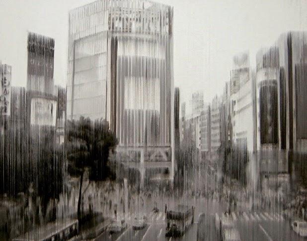 Akihito Takuma 4
