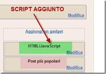 posizione-script-post-più-popolari