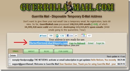 Temporary_email_id_free_no_signup