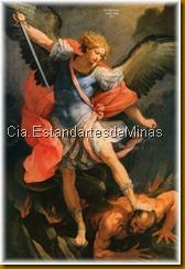 saint-michael4