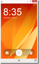 firefox-os-lockscreen