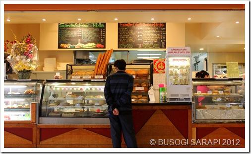 MINH TAN BAKERY SHOP FRONT© BUSOG! SARAP! 2012