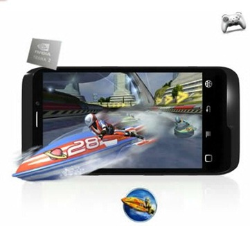 new micromax A85 pic photo specs images pictures download