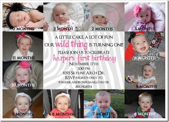 harpers birthday invite 1 (1)