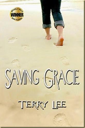 SavingGracie