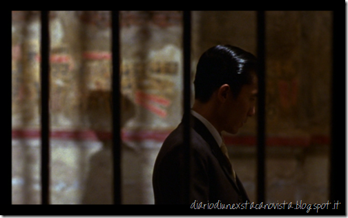 in the mood for love dhadow