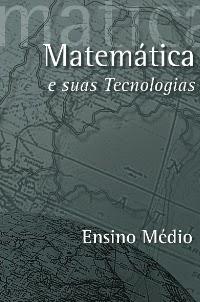 Matemática e suas Tecnologias - Ensino Médio, por INEP