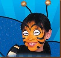 1 mascaras abeja  (1)
