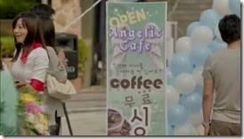 KARASecretLove.CoffeewithanAngel.Par[193]