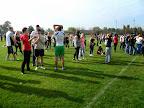 Iskolai programok » Sportdélután