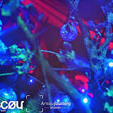 2014-12-24-jumping-party-nadal-moscou-122.jpg