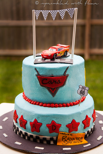 cars-cake-1-for-web